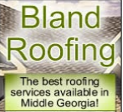 Bland Roofing